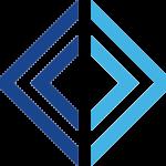 ConnectDME_Logo-Icon