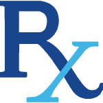 rx-logo-colors-r