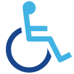 wheelchair-icon