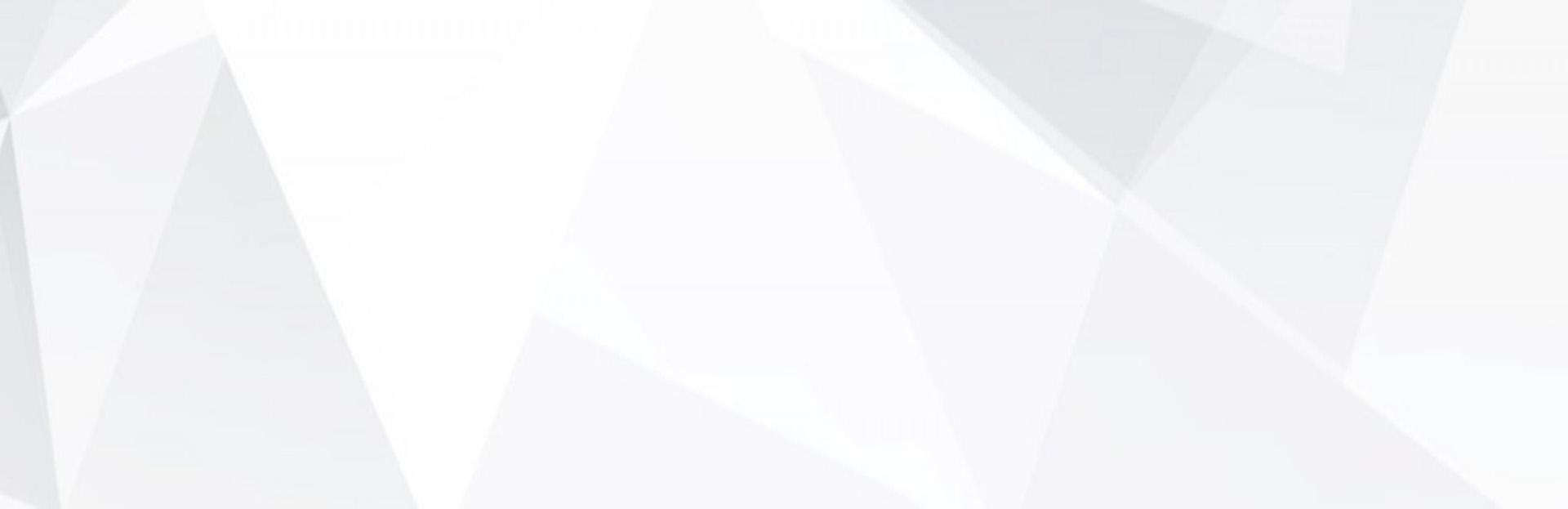 TPA/Self Insured Slider